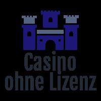 Casino ohne deutsche Lizenz 2021 | Neue | Legal 🤑